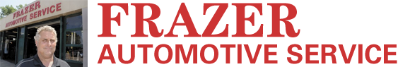 Frazer Automotive Service - White Bear Lake, MN